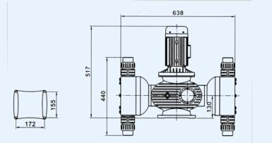 GB-S  2.jpg