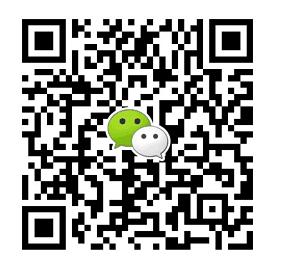 QQ图片20170803180926.png