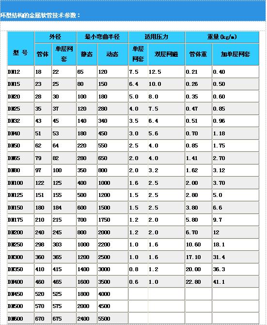T[VNTBK2C~)KUSU5)T9%%P7.png