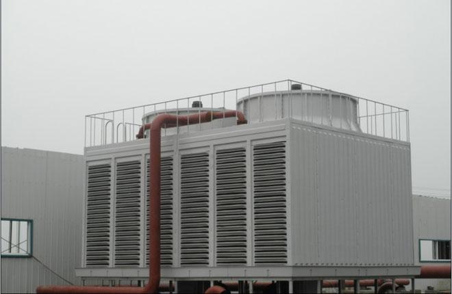 横流组合式冷却塔5.jpg