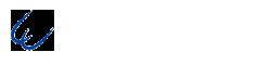 杭州手提袋印刷廠網站logo