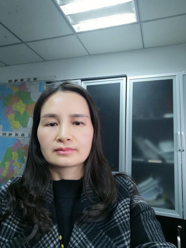 (22)杨翠平_副本.jpg