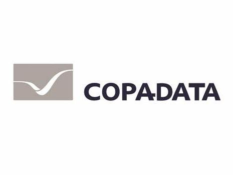 COPA-DATA-logo
