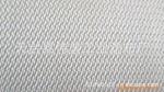 厂价供应各种规格全棉21S 2X2滤布
