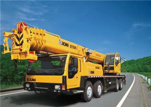 QY50K-I_50噸