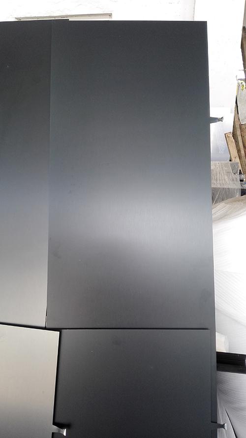 氧化铝板价格图片