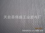 单丝滤布 大量供应各种规格 丙纶PR1022单丝工业滤布,滤布