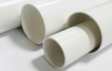 (1)PVC排水管材.jpg