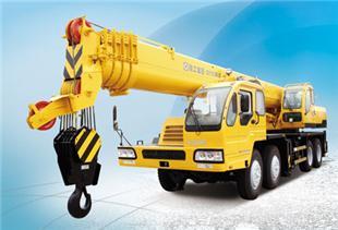 QY50B.5_50噸