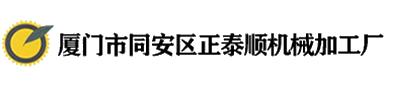 金沙官网-金沙网址官方网站