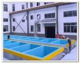 污水池施工图3