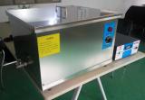 60L实验室台面定制超声波清洗机