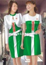 杭州服裝加工最好的廠家