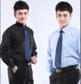 銷售工作服