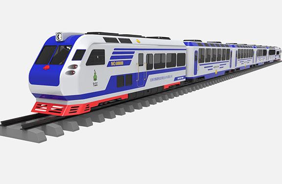 现代火车1.jpg
