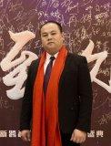 肖化海(杭州)