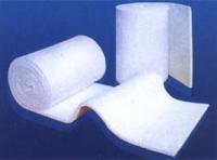 选择硅酸铝保温板的原因