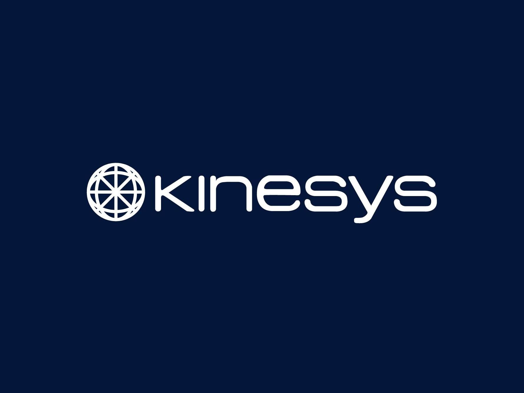 Kinesys-logo-01.jpg