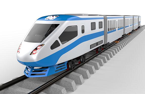 现代火车3.jpg