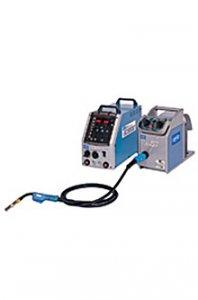 DM350·500 氣保焊機