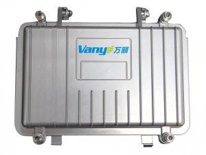 WY600型振动光缆