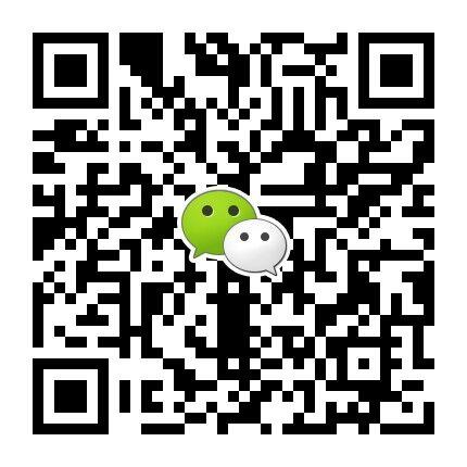 223601_1.jpg