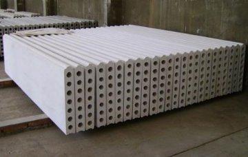 轻质墙板用氧化镁