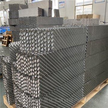 ?JKB-250Y不锈钢孔板板波纹规整填料