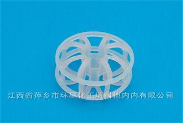 燈籠環填料/雙層花環填料