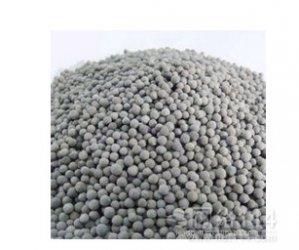 浙江湖州废铂碳回收