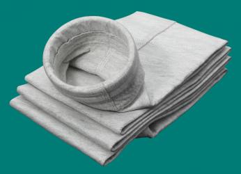 防油防水防靜電除塵布袋