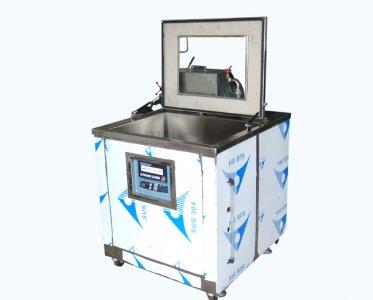 定制全自动超声波清洗机