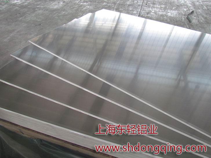 5083合金鋁板價格圖片