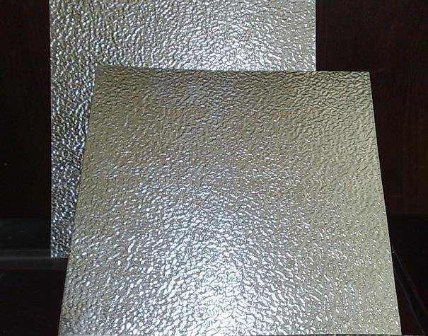 鋁板1.png