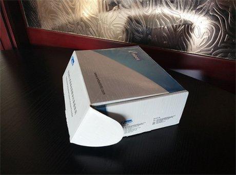 白卡纸盒瓦楞盒04