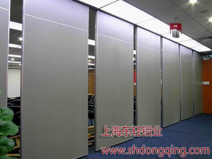 幕墻鋁板價格圖片