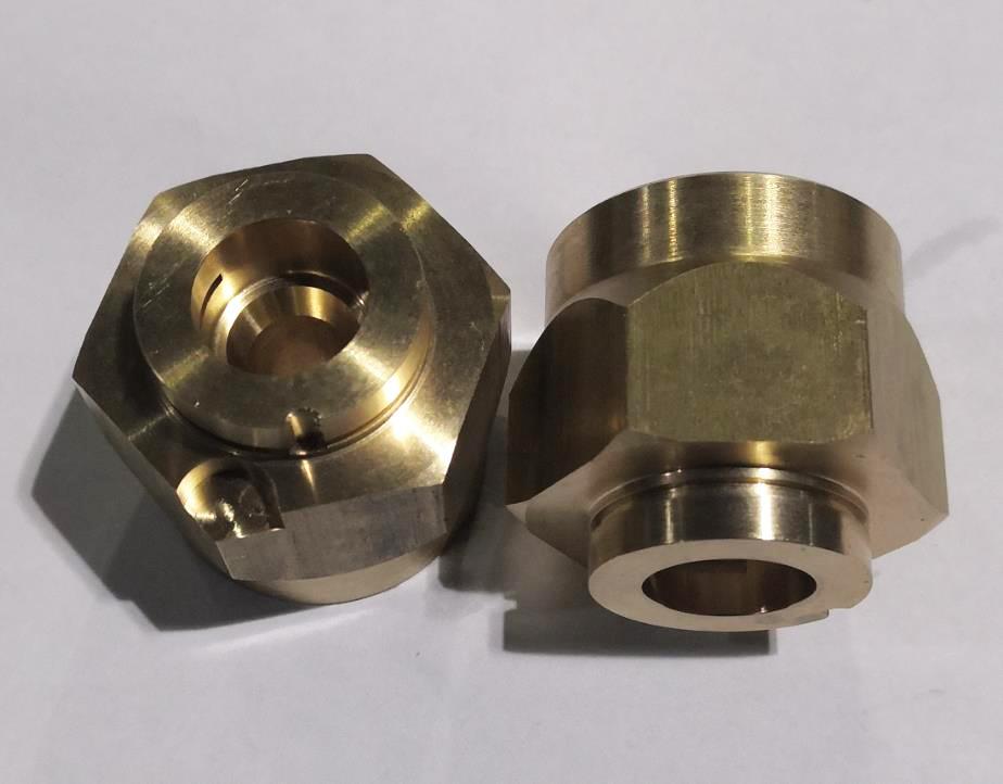 铜件 非标车削 接头.jpg