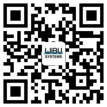 微博-微博中国