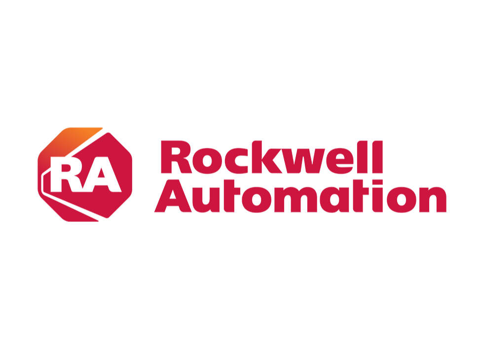rock-well-logo.PNG