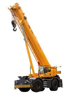 RT60_60噸