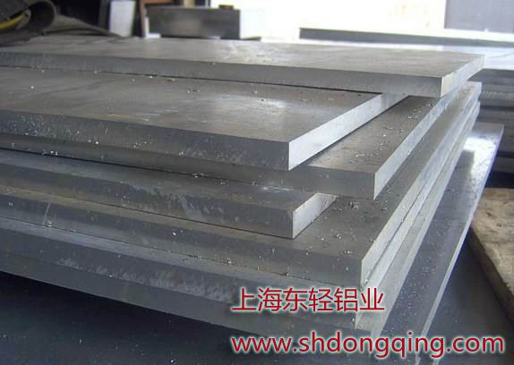 6061合金鋁板價格圖片