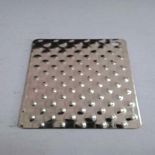 鋁板2.png
