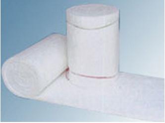 硅酸铝保温材料的三大优点