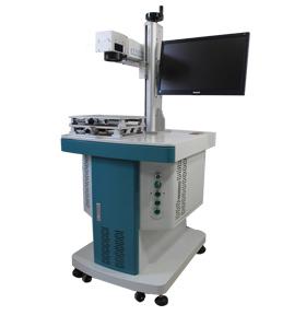 光纤激光打标机XYKR-KX20W-I