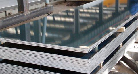 2A12铝板(价格电联)