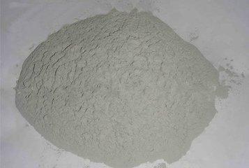散裝干粉砂漿