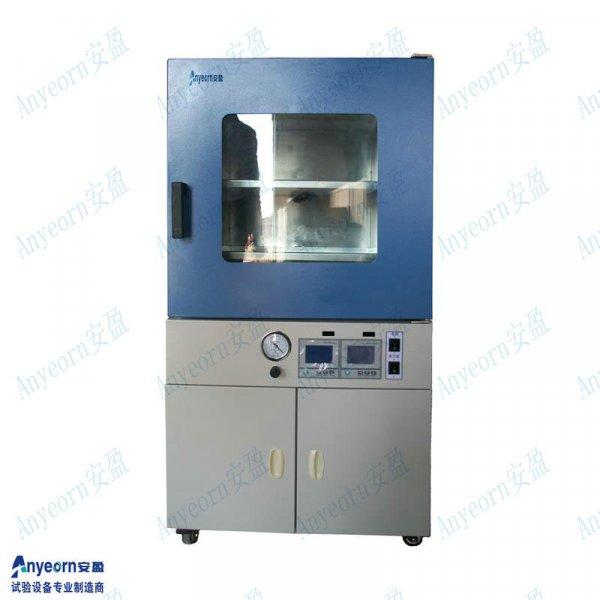 AYWZK-6090真空干燥箱系列