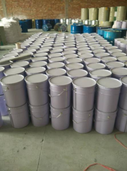 酚醛环氧型乙烯基酯树脂(高温)