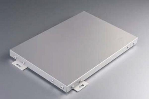 鋁單板1.png