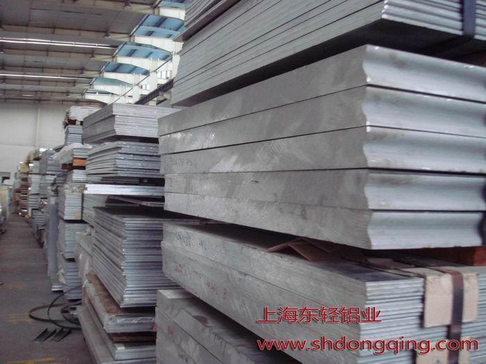 中厚鋁板價格圖片